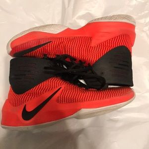 Nike zoomclearout